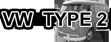 VW TYPE1