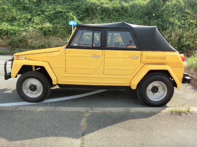 CIMG1990