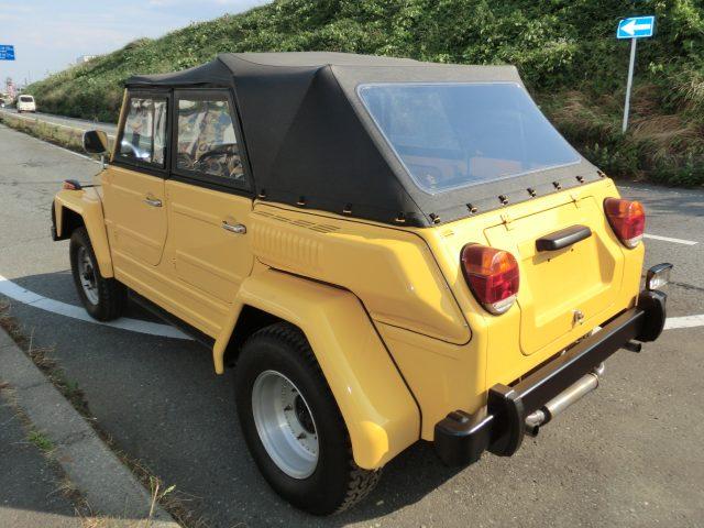 CIMG1992