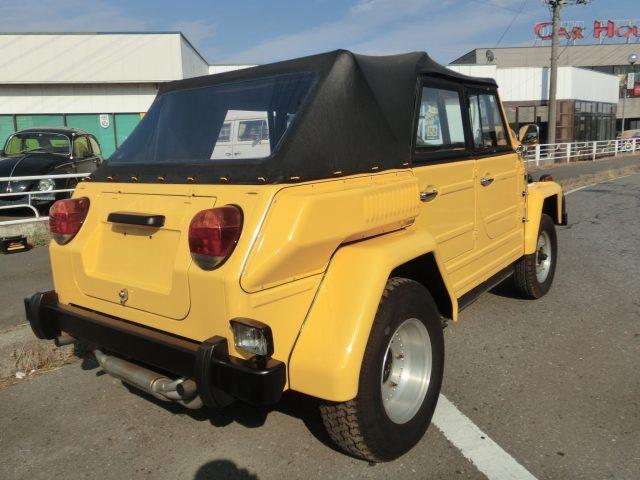 CIMG1994