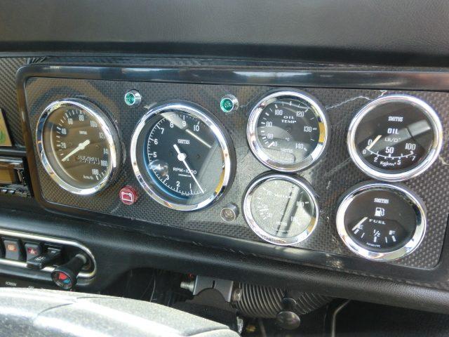 CIMG5022